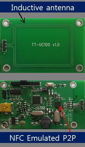 TT-UC200