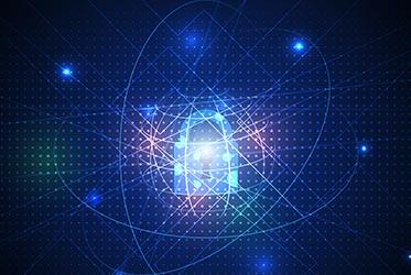 저전력 , 초소형 와이파이(WiFi)를 이용한 IOT 서비스 구축
