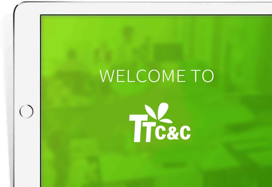 http://www.ttcnc.co.kr/wp-content/uploads/2018/06/Tablet-small.jpg