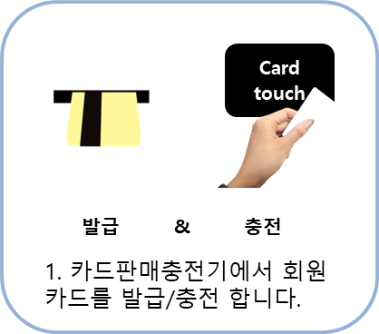 http://www.ttcnc.co.kr/wp-content/uploads/2018/10/게임존소비자1.png