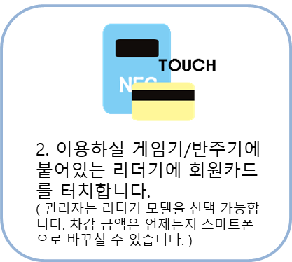 http://www.ttcnc.co.kr/wp-content/uploads/2018/10/게임존소비자2.png